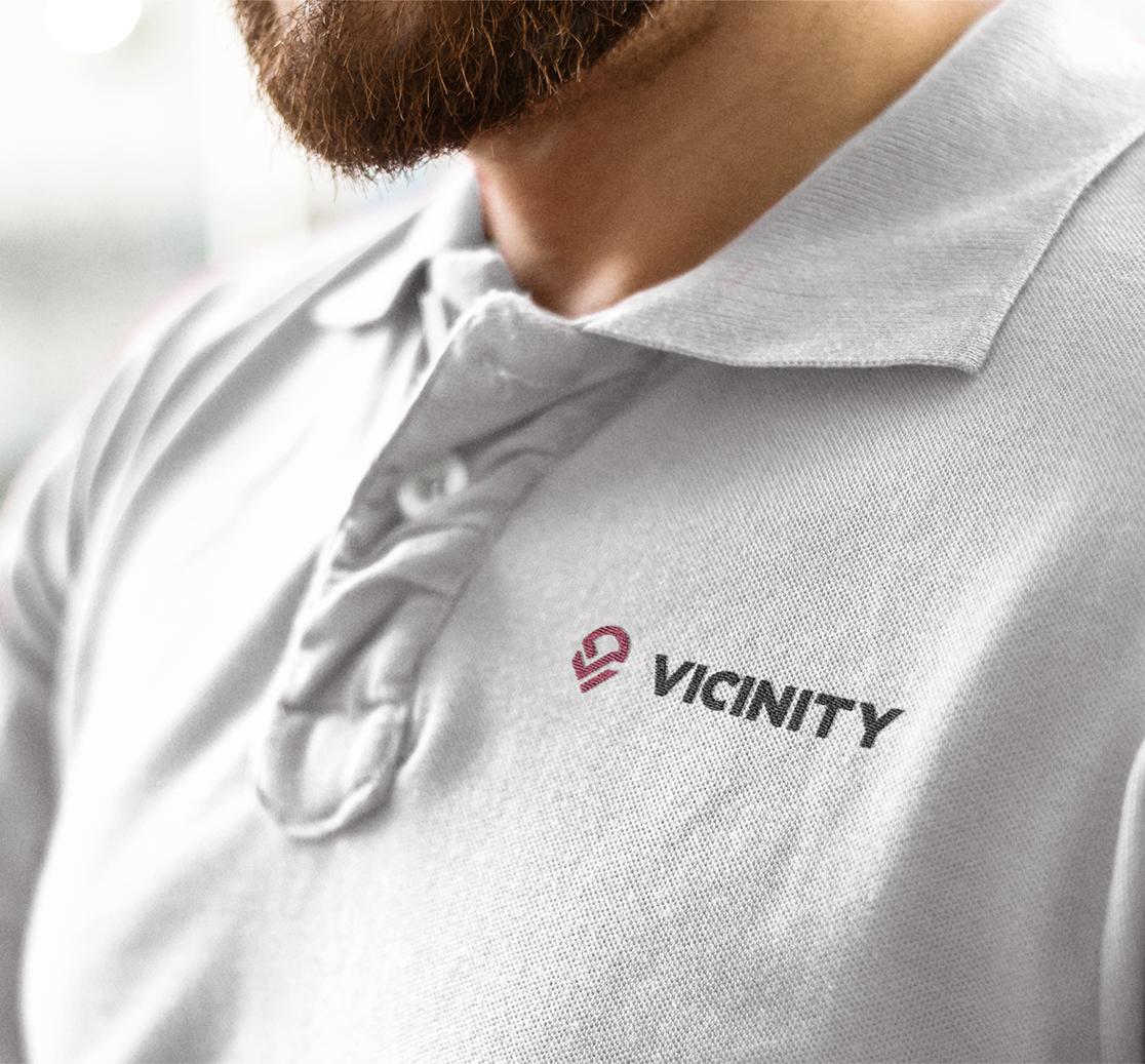 Vicinity | Mekanic