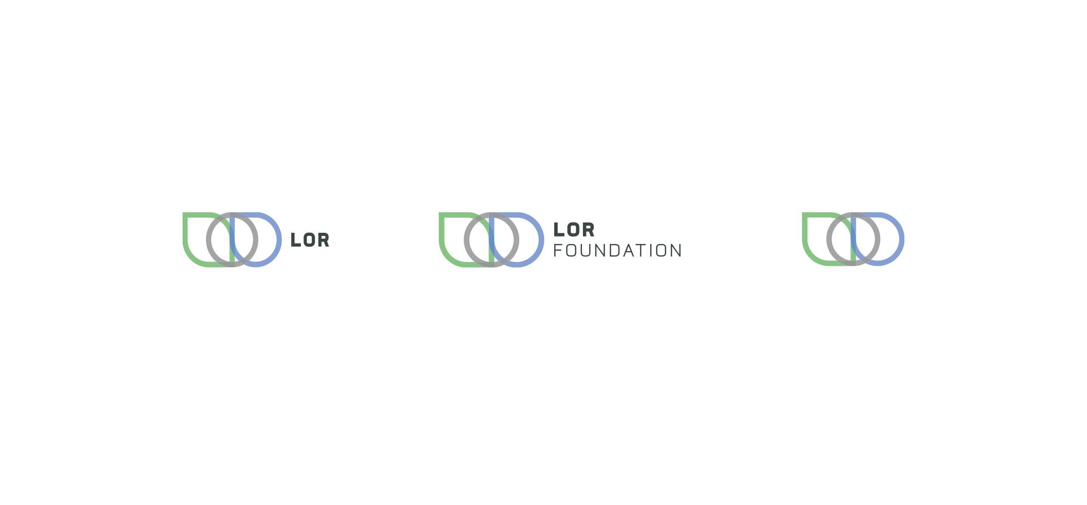 LOR Foundation | Mekanic