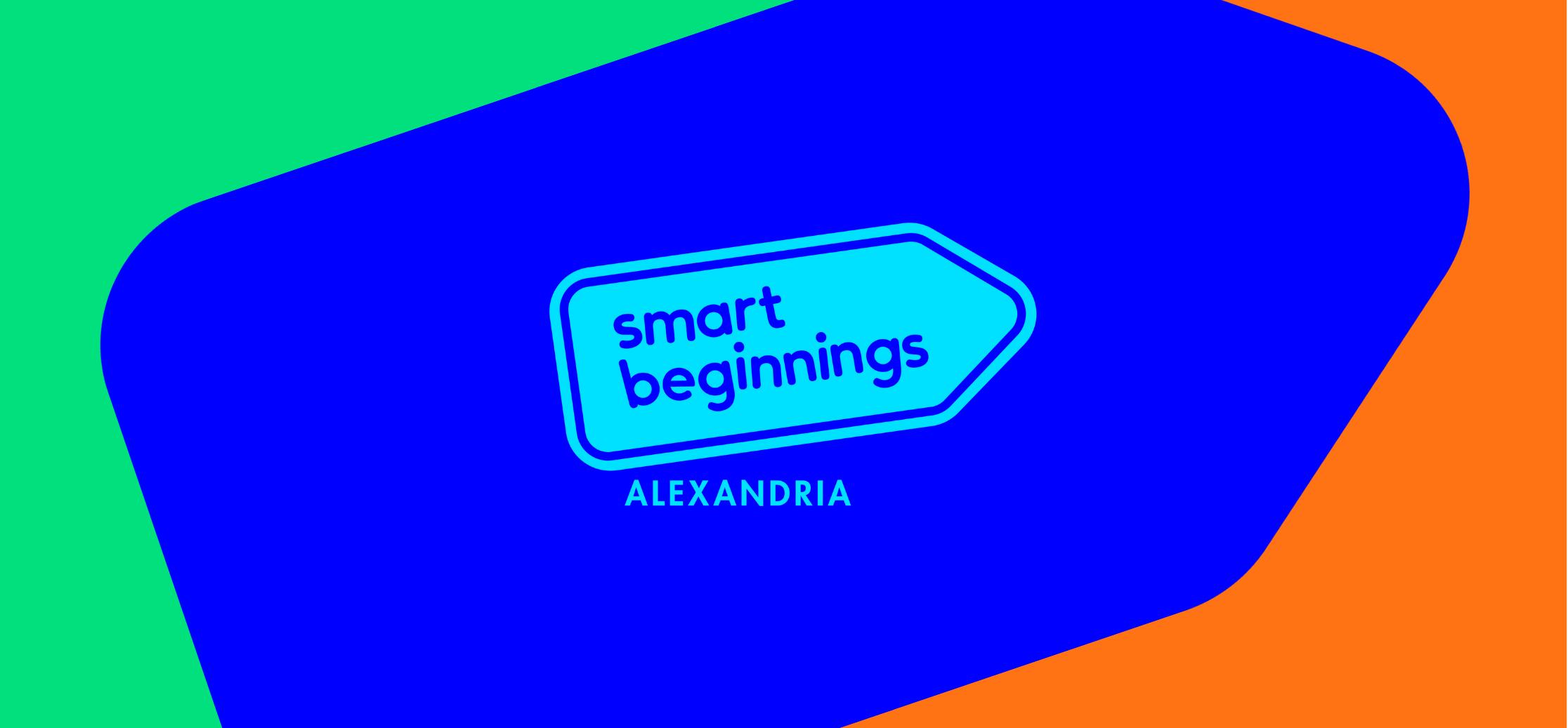 Smart Beginnings   Mekanic